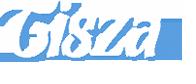 Tisza Horgászegyesület